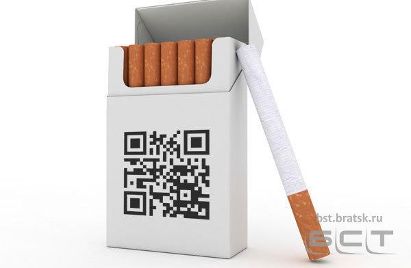 Продажа немаркированных табачных изделий коап купить дешевые сигареты в кирове в розницу
