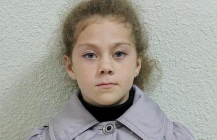 ВБратске пропала 10-летняя девочка