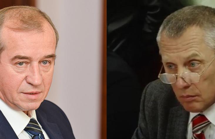 Суд настороне Левченко: экс-главе Вихоревки отказали ввосстановлении