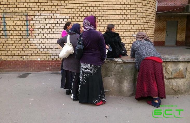 ВБратске пенсионерка отдала мошенницам 116 тыс. руб. для «заговора» отболезни