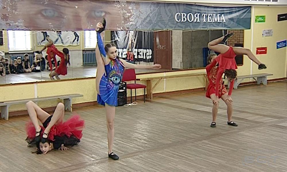 Гимнастки акробатки фото видео