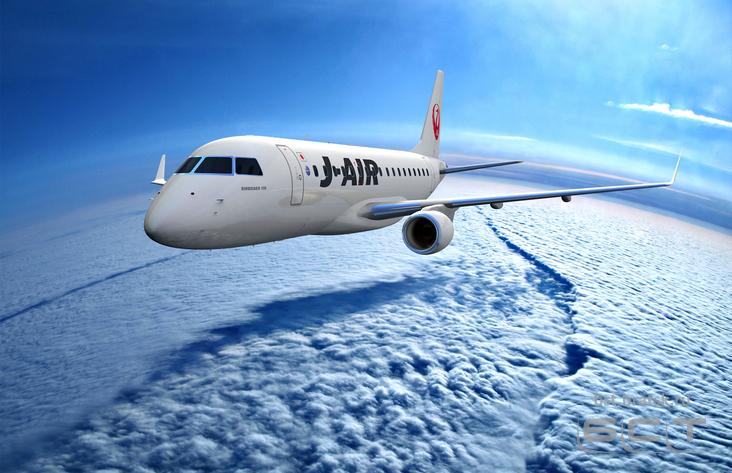 Летом S7 Airlines начнет полеты изНовосибирска вБратск