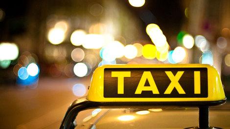 Такси харьков работа водитель