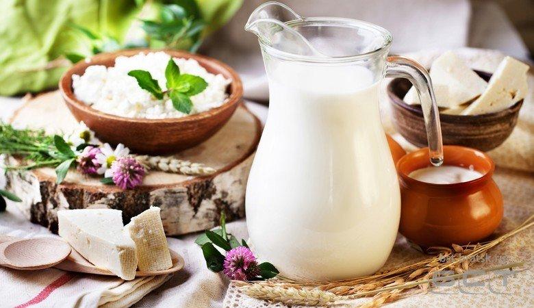 Молоко, вкотором содержатся растительные жиры, запретили называть «молоком»