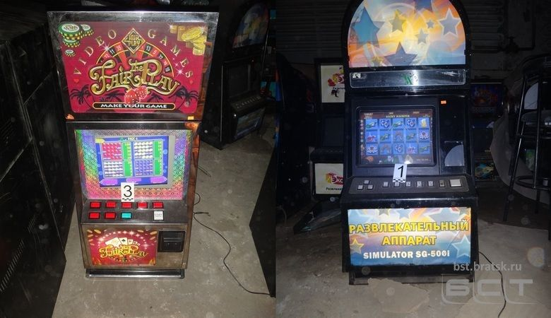 Пираты игровой автомат скачать